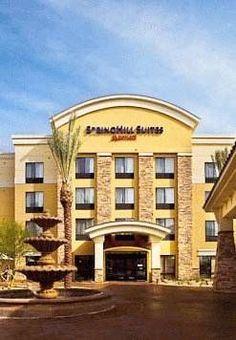 SpringHill Suites Phoenix Glendale Sports - 3 Star #Hotel - $104 - #Hotels #UnitedStatesofAmerica #Glendale http://www.justigo.club/hotels/united-states-of-america/glendale/springhill-suites-phoenix-glendale-sports_103849.html