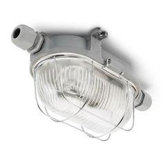 75 watt light led ledare led bulb gx53 1000 lumen ikea approximately equal to a 75 watt. Black Bedroom Furniture Sets. Home Design Ideas
