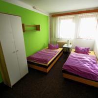 Dvorská Bouda Beste Hotels, Bed, Furniture, Home Decor, Decoration Home, Room Decor, Home Furniture, Interior Design, Beds