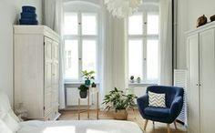 Beliebt Einrichtungsideen Wohnzimmer ~ Ich will noch keinen herbst #altbau #oldbuilding #wohnzimmer