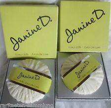 janine d parfum bestellen - Google-Suche