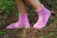 Cool, Socks, Aalto, Knitting, Fashion, Moda, Tricot, Fashion Styles, Breien