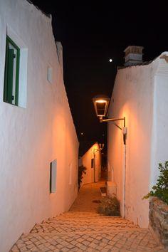 Pedralva, Costa Vicentina #Portugal #algarve