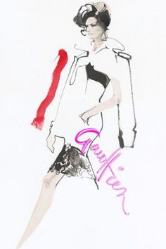 Is Paris Blooming? (Vogue.com UK)#CommentList#CommentList#CommentList