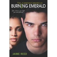 Buy Burning Emerald by Jaime Reed at Mighty Ape NZ. Samara Marshall's news life as a Cambion turns deadly when a handsome stranger comes to town to rekindle their tangled past. I Love Books, Good Books, Ya Books, Jamie Reed, Coping With Loss, Keeping Secrets, Inner Demons, Summer Reading Lists