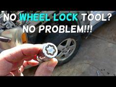 Rim Tire Detail Long and Flexible Microfiber MagiDeal Wheel and Rim Detailing Brush,Car Wheel Brush