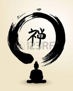 simbolo budista - Buscar con Google