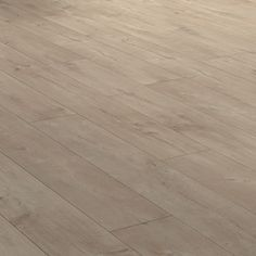 Quick-Step 'Largo' Dominicano Oak Natural Laminate Flooring Smoked and white oiled rustic oak effect laminate floor with an impressive texture. Pvc Flooring, Laminate Flooring, Hardwood Floors, Quickstep Laminate, Tile Floor, Interiors, Rustic, Natural, Wood Floor Tiles