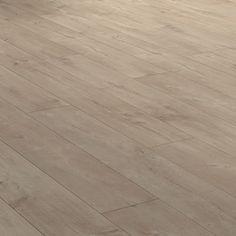 QuickStep Largo Laminate Flooring LPU1622 Dominicano Oak Natural