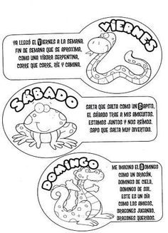 Free printable coloring pages for print and color, Coloring Page to Print , Free Printable Coloring Book Pages for Kid, Printable Coloring worksheet Preschool Spanish Lessons, Preschool Poems, Spanish Teaching Resources, Spanish Lesson Plans, Spanish Activities, Teaching Activities, Bilingual Classroom, Classroom Language, Spanish Classroom