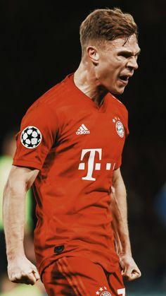 Football Soccer, Football Players, Bayern Munich Wallpapers, Thomas Muller, Dfb Team, Germany Football, Isco, Champions League, Fifa
