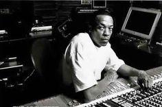 #Producer