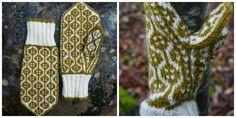 Ull verdt: votter Fingerless Gloves, Arm Warmers, Winter, Fingerless Mitts, Winter Time, Fingerless Mittens, Winter Fashion