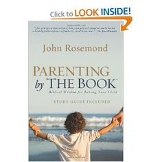 Sounds like a great book!! About Biblical Wisdom for Raising Your Child