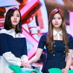 Oh My Girl Yooa, I Love Girls, Cool Girl, Extended Play, Nayeon, South Korean Girls, Korean Girl Groups, Penguin World, Signal Twice