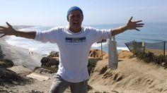 Fukushima breaking news; California an ecological disaster  UNFOLDING