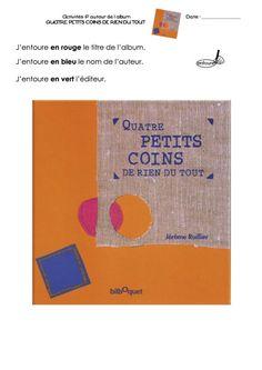 Cahier-1P-Quatre-Petits-Coins-de-Rien-du-Tout2-4