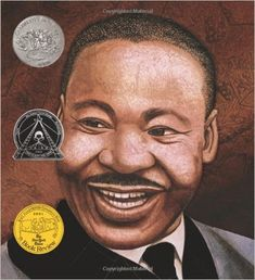 Dr. Martin Luther King, Jr Activities - A Teeny Tiny Teacher  Reading activities to use with elementary students to celebrate MLK.