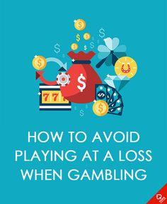 Lataa pokeri android ei ole rahaadi