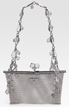 Prada on Pinterest | Prada Spring, Miu Miu and Prada Bag