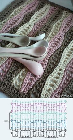 Crochet Doilies, Crochet Flowers, Irish Crochet, Knit Crochet, Crochet Table Runner, Net Bag, Tea Cozy, Knitting, Crafts
