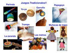 Presentación juegos tradicionales papagayo trompo bertzaih_martinez