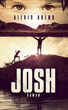 Josh par [AREND, ALEXIS]