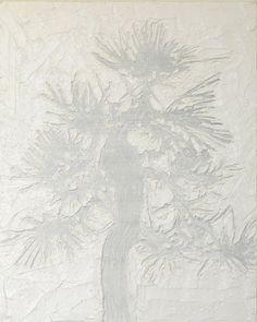 Under white HYTTI MIKA koko : 100 X 80 cm  Taiteilijat - Kuvataiteilijamatrikkeli