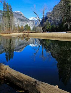 white water rafting down the Merced River, Yosemite National Park