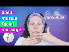 Step by Step Deep Muscle Facial Massage Routine for Younger Firmer Looking Skin . Step by Step Deep Muscle Facial Massage Routine for . Yoga Facial, Facial Diy, Tighten Neck Skin, Forehead Lift, Face Yoga Exercises, Muscles Of The Face, Face Massage, Anti Aging Facial, Younger Looking Skin