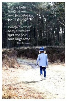 Communie lentefeest by cien it? Life Journal, Journal Cards, Family Photo Album, Family Photos, Quotes For Kids, Project Life, Things That Bounce, Positivity, Let It Be