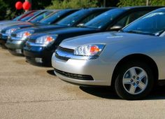 Here's how important it is to Find the Right Rent a Car Lahore Group