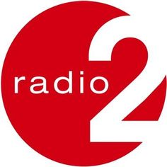 Radio 2 wil met Week van de Toegankelijkheid aandacht voor personen met een beperking