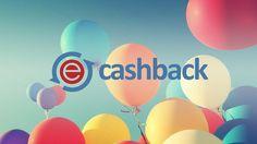 Do you often buy at Aliexpress? Save your money with Cash Back EPN service - register here - http://got.by/1v2vw9  #Cashbacks #Aliexpress #Economy #Refund #Buyandsave #Reasontosafe