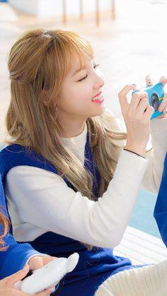 Kpop Girl Groups, Korean Girl Groups, Kpop Girls, Twice Album, Nayeon Twice, Twice Kpop, Im Nayeon, Dahyun, The Most Beautiful Girl