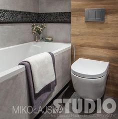 Brązowo-szara-łazienka-z-wanną.jpg (896×900)