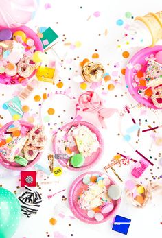 where to have a birthday party Birthday Treats, It's Your Birthday, Birthday Parties, A Little Party, Colorful Party, Party Entertainment, Host A Party, Animal Party, Holiday Parties