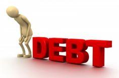 What are Priority Debts? - Debt Advice Blog | A UK Debt Blog Discussing Debt