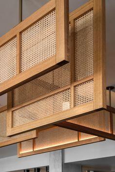 Australian Interior Design Awards Australian Interior Design, Interior Design Awards, Ceiling Art, Ceiling Design, Tropical Architecture, Interior Architecture, Estilo Interior, Workplace Design, Hospitality Design