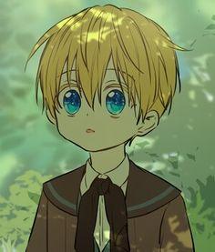 Anime Princess, My Princess, Anime Drawing Styles, Manhwa Manga, Body Drawing, Cute Anime Guys, Webtoon, Anime Characters, Chibi