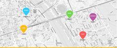 Mapa pkt.pl – wyszukiwarka firm w Twoim mieście