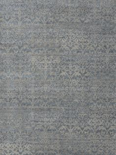 Oushak Light Grey Light Brown | Bazaar Velvet Contemporary Rugs. A stunning transitional design incorpoating the best of traditional styles with modern colours. London and Worldwide #rug #rugdesign #luxuryfurniture