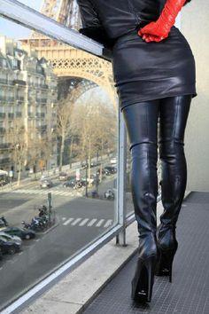 High heel boots plaform fetish gallery needs
