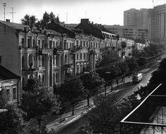 (45) Світлини з життєпису - Киев - Заметки Киевлянина