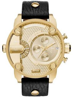 Online Store Selling numerous brands of watches at competetive prices.