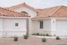 House Plan 1-512 houseplans.com