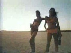 Lesbians finger wmv
