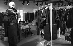 2. – 5. März 2017: art point @ PARIS SUR MODE, Jardin des Tuileries Trade Show, Vienna, Wardrobe Rack, Fashion Brand, Paris, Decor, Fashion Branding, Montmartre Paris, Decoration