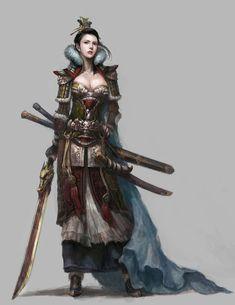 https://i.pinimg.com/736x/f4/95/e4/f495e41b2717bb5377e7ecda7c666071--character-concept-character-art.jpg