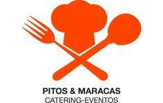 pitos & maracas catering event